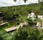 Uploaded : Kast-kupel