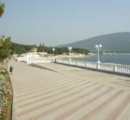 Uploaded : Naberezhnaya