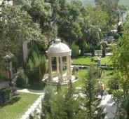 Uploaded : Staryiy-park-2
